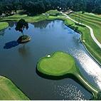 Noticias de golf
