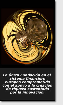 Bankinter 2.0